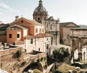 italy, city, and indie image