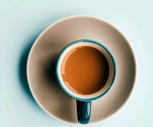 coffee, drink, and cool image
