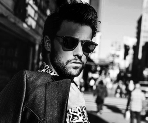 jack falahee, actor, and tv show image