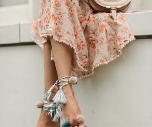 Image by Love the clothes