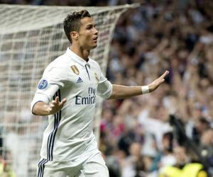 Best, cristiano ronaldo, and gol image