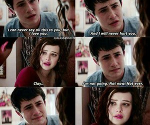 149 Images About 13 Reasons Whyy On We Heart It See More About 13