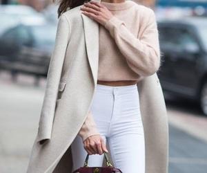 fashion, style, and photo image