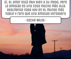 frases, oscar, and wilde image