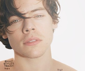 edit and Harry Styles image