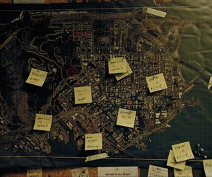 map and watch dogs 2 image