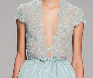 collection, fashion, and Georges Hobeika image