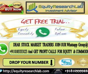stock cash tips, stock future tips, and stock option tips image