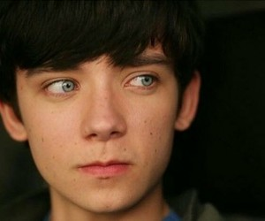 quotes, the space between us, and asa butterfield image