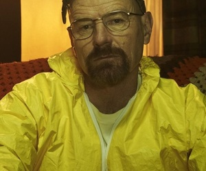 breaking bad, hd, and wallpaper image