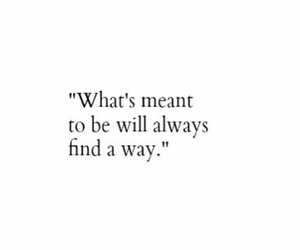 quotes, love, and way image
