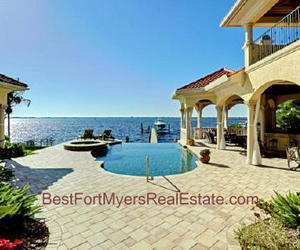 fort myers real estate image