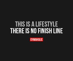 workout, motivation, and gymaholic image