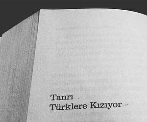 turk, türkler, and ataturk image