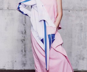 JYP, somi, and k-pop image