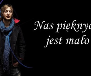 dj, Poland, and quotes image