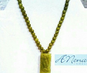 Image by ANena Jewelry
