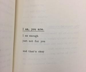boy, couple, and enough image