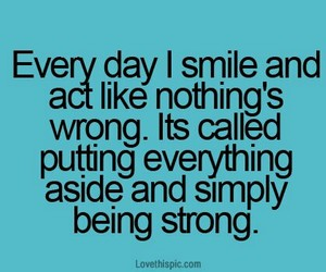 motivation, strong, and staystrong image