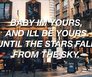 quotes, love, and arctic monkeys image