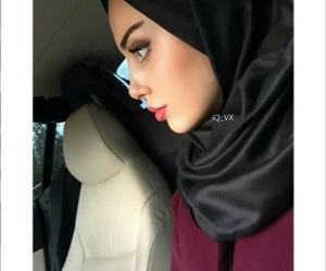 girl, re, and snapchat image