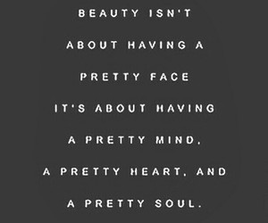 quote, beauty, and quotes image