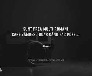 statusuri and texte în română image