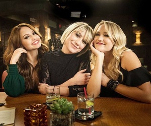 baby daddy, happy hour, and young and hungry image