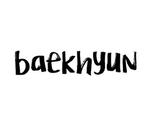 Image by realpcy_biased