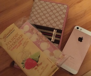 apple, birthday, and boyfriend image