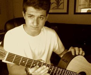 funny, charlie puth, and cute image