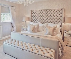 bed, home, and interiorim.com image