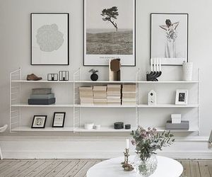 decor, design, and minimal image