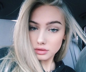 girl, mollyomalia, and beauty image