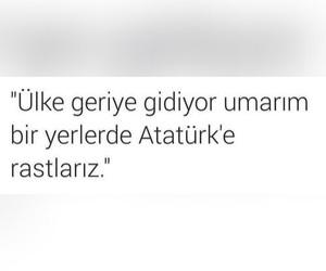 ataturk image