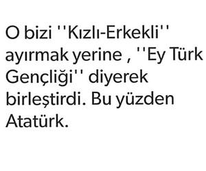 ataturk and ϜϓſϞ image
