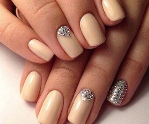 manicure, pedicure, and style image