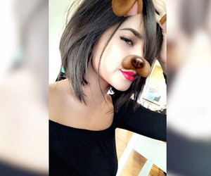 cantante, mi idola, and becky g image