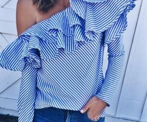 clothing, fashion, and shirts image