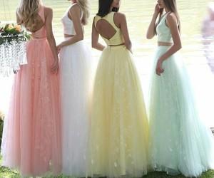 dresses image