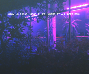 aesthetic, andromeda, and gorillaz image