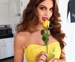 2016, miss universe, and miss univers image