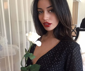 cindy kimberly, wolfiecindy, and icon image