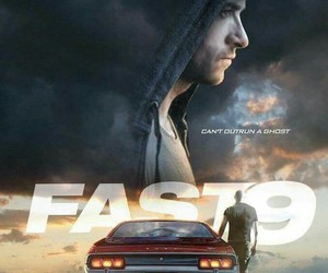 ludacris, fast+and+furious, and scott+eastwood image