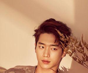 seo kang joon, 서강준, and veronicaforlondon image