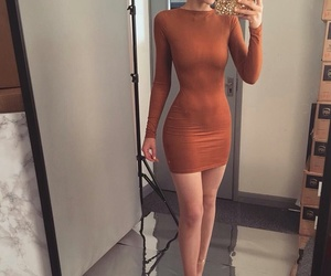 dress, style, and perfect image