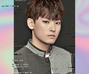 inseong, sf9, and kpop image