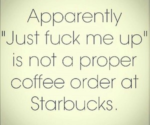 coffee, good morning, and lol image