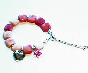 etsy, gift for mom, and women bracelet image