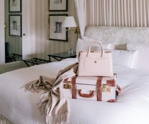 bag, fashion, and home image